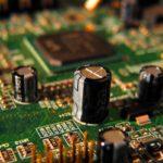 miscellaneous-electronic-circuit-wallpaper