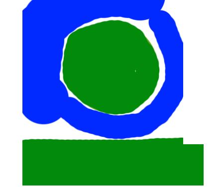 Ecycling Ewaste Ecycle